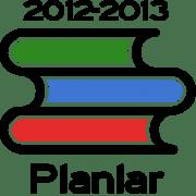 Planlar