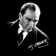 Atatürk Kitapları Arşivi 2