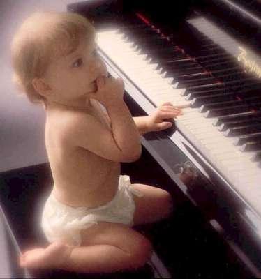 bebek-muzik