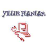 haber_resim