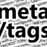 meta_tag