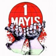 1_mayis