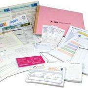 matbu-evraklar-fatura-irsaliye-gider-pusulasi-recete