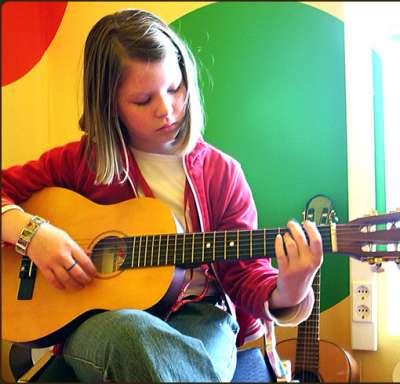 cocuklar-icin-gitar
