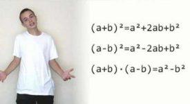 606x341_212944_muzigin-matematiginden-sonra-simdi-d