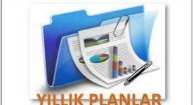2013-2014-ortaokul-ve-lise-yillik-planlari-4420