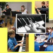 muzik_dersi_flut_piyano
