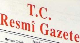 atama-kararlari-resmi-gazetede-3422324_2762_o