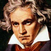Ludwig+van+Beethoven+Ludwig_van_Beethoven_ludwig_va
