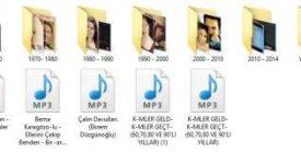 pop_muzik_tarihi