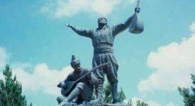 psa_statue_hacibektas1