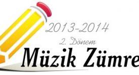2donem_muzik_zumresi