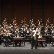 belgrad-da-yeni-yil-klasik-muzik-konseri-4131594_1801_o