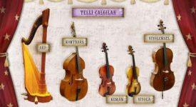 muzik_ile_yasamak