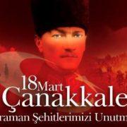 18_mart_1915_canakkale_sehitleri