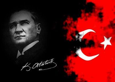 12 Mart 1921İstiklal Marşının Kabulü
