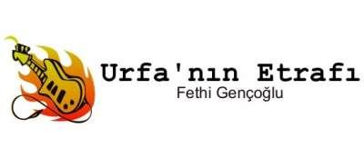 fethi_gencoglu