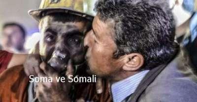 soma_olaylari