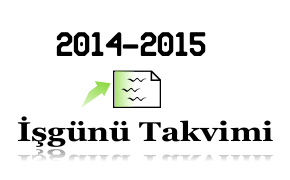 isgunu_takvimi_2015
