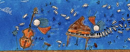 Müzik Dersi 2 Saat Olmalı
