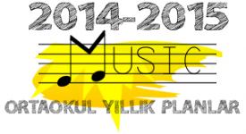 ortaokul_yillik_planlar