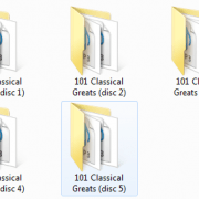 klasik_music