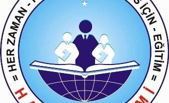 Halk Eğitim Merkezi Evrakları