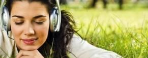 Müzik nelere iyi geliyor ?