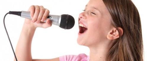Ses sağlığı için öneriler