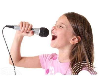 singing-lessons-04