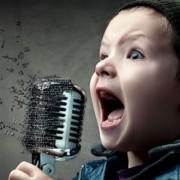 Neden her insanın sesi farklı?