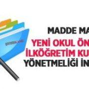 yonetmel__k