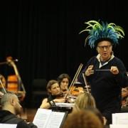 En sevilen Klasik Batı Müziği Eserleri
