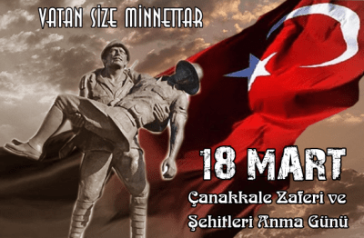 18_mart_canakkale_zaferi_sehitleri_anma_gunu