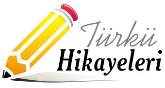 turku_hikayeleri