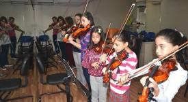 müzik öğretim teknikleri