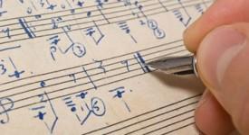 Önceden Müzik Şimdi Müzik