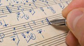 oncedenmuzik