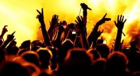 istanbul nisan konserleri