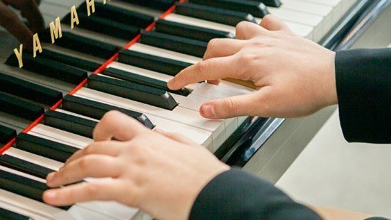 music-teaching-muzik-ogretmenligi