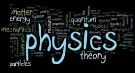 Müzik ve Fizik