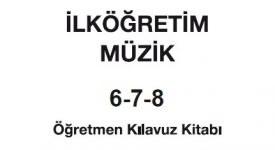 ogretmen_klavuz