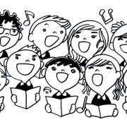 İlköğretimde Şarkı Öğretimi