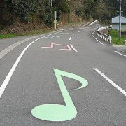 melodi yolu