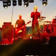 zeytinli-rock-festivali-2015te-de-devam-ediyor