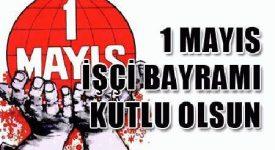 isci1mayis