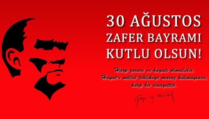 30-agustos-zafer-bayrami-2012