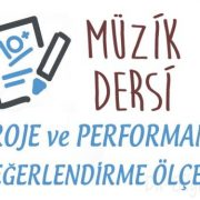 Proje-Performans-Degerlendirme-Olcegi