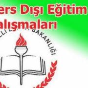 ders_disi_egitim_calismalari