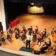 i.b.orkestra